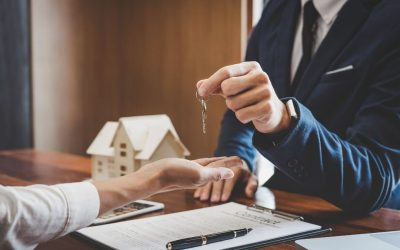 5 Key Questions To Ask From Your Property Consultant In Australia Before Investing In A Property