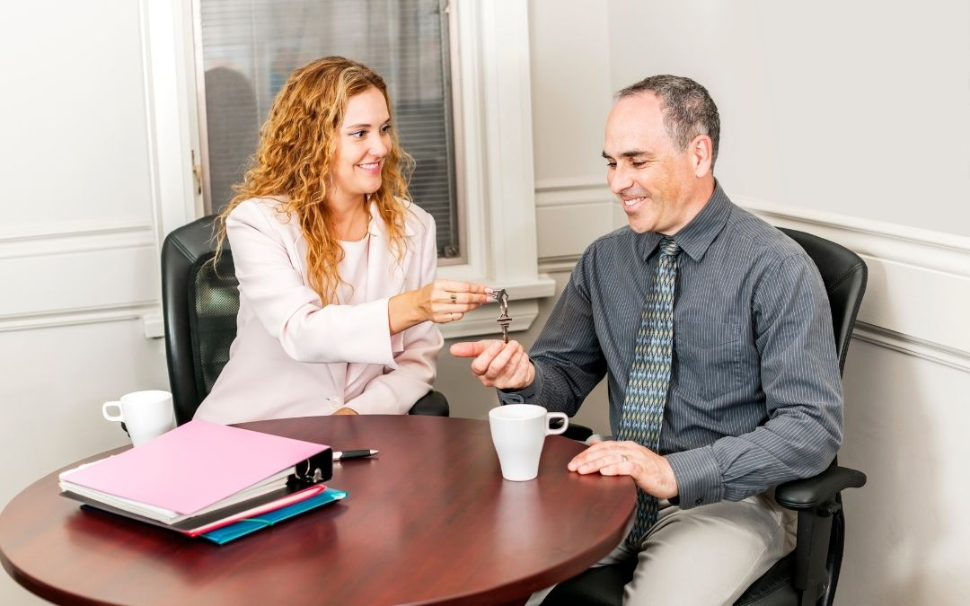6 Reasons You Need To Know About A Good Buyer Agent