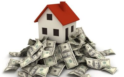Top 8 Features Of A Profit-Generating Real Estate Property