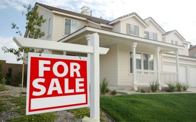 Top Tips For Preparing Your Home For Sale