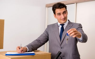 Why I Should Find An Experienced Property Agent In Australia?