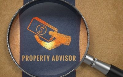 How To Choose A Team Of Successful Property Investment Advisors?