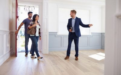 Understand These 6 Reasons To Hire Professional Buyer's Agents In Sydney, Australia
