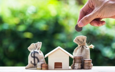 What Are The Two Most Common Investment Strategies For The Real Estate Business?