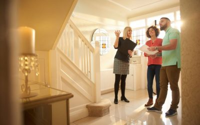 What Can A Professional Property Consultant Do For You? A Guide