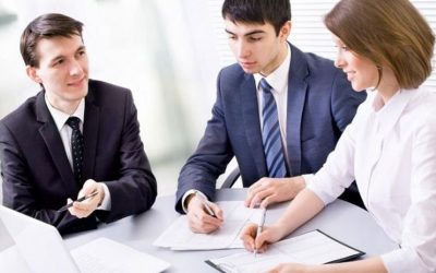 What Is The Difference Between Buying Agents And Listing Agents?