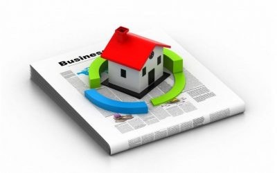 What Points Should I Consider To Entrust Upon Experienced Property Strategists?